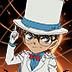 名侦探柯南-业火的向日葵加速安卓版 v1.0.1