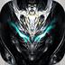 主宰之王安卓版 v1.0.1