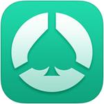 金博棋牌官方安卓版app