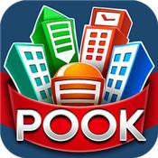 波克棋牌官方手机版app