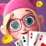 高进娱乐棋牌最新手机版app