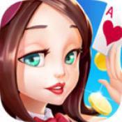 蜂鸟娱乐棋牌app官方最新版