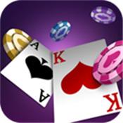 伯爵娱乐官方手机版app