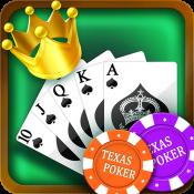 八方棋牌安卓手机版app