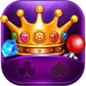 八零棋牌手机提现版app