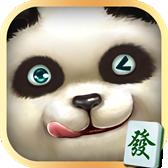 四川熊猫麻将官方手机版app