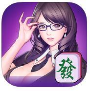 欢乐四川麻将手机版app