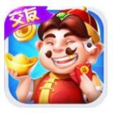 么么斗地主官方提现版app