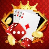阿尔法棋牌手机版app