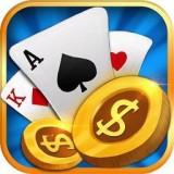 爱博棋牌手机版app