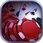 银龙棋牌手机版app