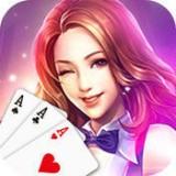 众泰棋牌手机版app