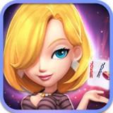 卡里棋牌安卓提现版app