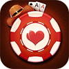 德光棋牌手机版app