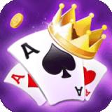 维拉棋牌提现版app