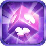 苏乐棋牌提现版app