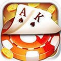 帝皇娱乐棋牌手机版app