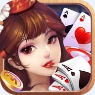 来去玩棋牌真钱版app