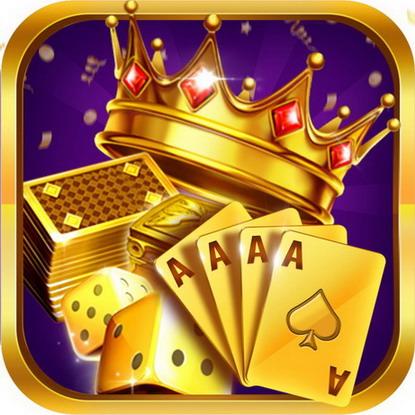 八财棋牌手机娱乐版