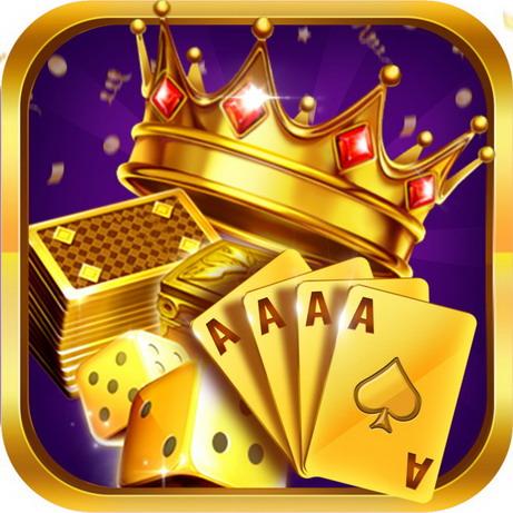 646棋牌官方手机版