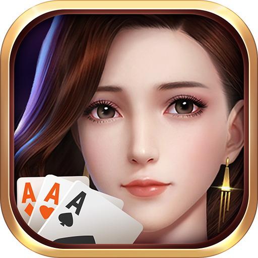 火星棋牌手机版app