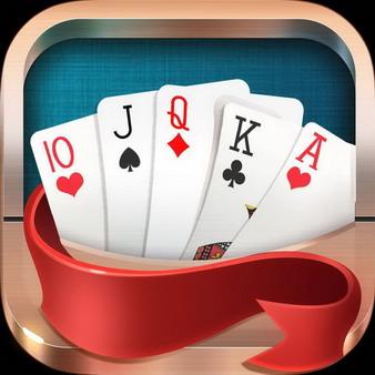 方块棋牌安卓版app