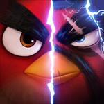 愤怒的小鸟情人节版 V1.3.0