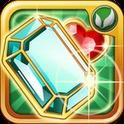 大自然的宝石 V2.4 安卓版