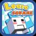 逻辑方块手游app V1.113