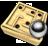 重力球迷宫 V1.5.2 安卓版