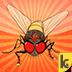 复仇苍蝇 V1.0 安卓版
