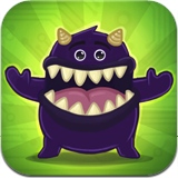 管道怪兽 V1.2 安卓版