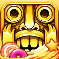 神庙逃亡2无限钻石版 V3.9.2