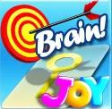 欢乐赛事卡 V1.4 安卓版
