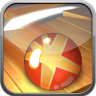 火球切割 V2.06 安卓版