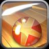火球切割专业版 V2.06 安卓版
