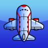 飞机领航员 V1.2.0 安卓版