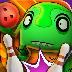 疯狂怪兽保龄球 V2.0 安卓版