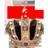 国际象棋 Chess V1.6 安卓版