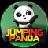 跳跃熊猫 V1.1.1 安卓版