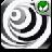 超炫3D隧道汉化完整版 V1.9.1