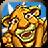动物园之旅 V1.0.3 安卓版