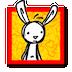 非凡兔子 V1.0.6 安卓版