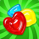软糖消除 V2.19.1 安卓版