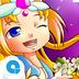 公主快跑 V1.1.0 安卓版