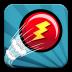 快速滚球2 V1.7 V1.7 安卓版