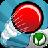 快速滚球2 V1.0.4 安卓版
