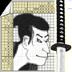 日本拼图 V5.2.1 安卓版