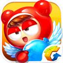泡泡堂手机版 appV0.1.22