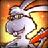 兔子大逃亡 V1.0 安卓版